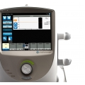 Intelect Neo sEMG and Stim Channel 1/2