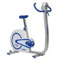 Excercise Bike-928E