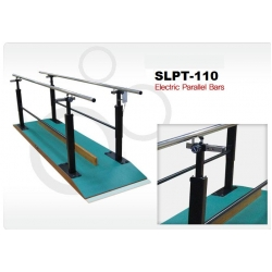 Electric Parallel Bar