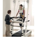 Treadmill & Suspension Therapy