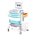 Mobil Nurse Workstation(All in One)
