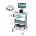 Instrument Trolley (Seperate PC)