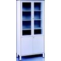 Storage & Cabinets