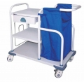 Ward Series Trolley