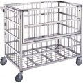 Storage & Collection Trolley
