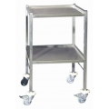 Dressing Trolley Without Drawer