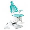 Opthalmology / ENT Chair