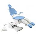 Podiatric Chair