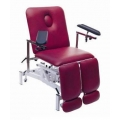 Phlebotomy Couch