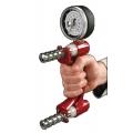 Dynamometer Hydraulic