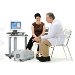 Osteopro Master Bone Densitometer