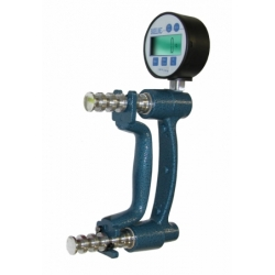 Hand Dynamometer Digital