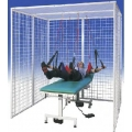 KC-Cage Pulley Therapy system