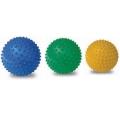 Soft Massage Ball