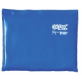 Cold Packs - seven sizes