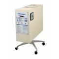 Fluidotherapy® Standard Single Extremity