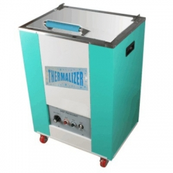 Thermalizer - Hotpack Unit
