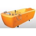 Balenological Bath Tub
