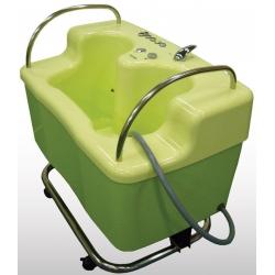 Lastura Hobby Hydro Bath