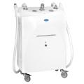 Mobile Water Massage Unit