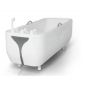 Medical Bath Tub