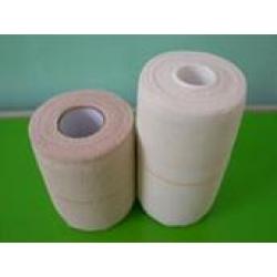 Elastic Adesive Bandage