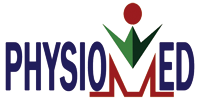 PHYSIOMED TRADING